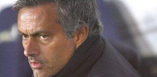 Jose Mourinho Ali Koc Turkish tycoon billionaire Jose Mourinho
