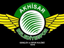 Akhisar logo