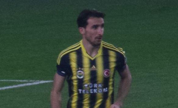 NewsNow | Page 1545 of 1698 | Turkish Football
