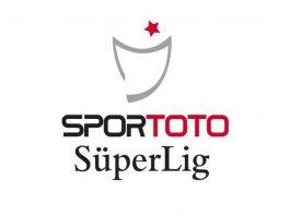 Turkish Super Lig