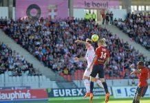 West Ham transfer news: Simon Kjaer