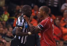 Moussa Sissoko Tottenham transfer news