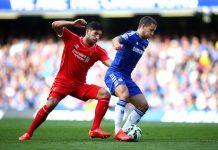 Liverpool team news Liverpool news
