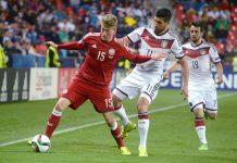 Overhead kick Liverpool midfielder Liverpool team news