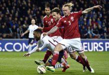 Chelsea transfer news: Simon Kjaer