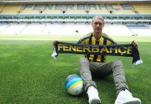 fenerbahce.org