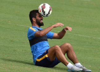 Arda Turan Chelsea transfer news