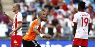 Sofiane Feghouli West Ham transfer news