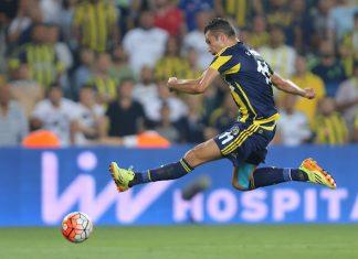 Turkey League