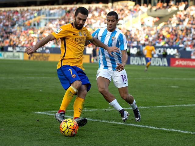 Bernardo Silva Barcelona team news Barcelona transfer news