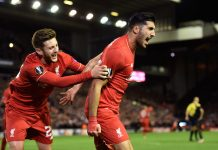 Liverpool team news star Southampton v Liverpool Betting Tips and Prediction Liverpool v Bournemouth Lawrenson Emre Can