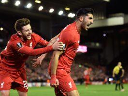 Liverpool team news star Southampton v Liverpool Betting Tips and Prediction Liverpool v Bournemouth Lawrenson Emre Can