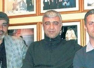 Mourinho Manchester United Ali Koc