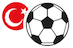 Turkish Football
