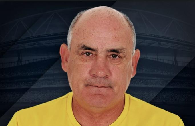 Primorac Arsenal Konyaspor