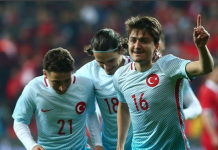 Enes Unal Emre Mor Cengiz Under Man Untied transfer news