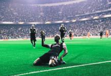 Talisca Firmino Liverpool Manchester United Besiktas