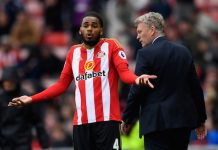 Jason Denayer Man City transfer news