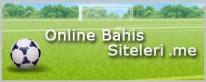 http://www.onlinebahissiteleri.tv