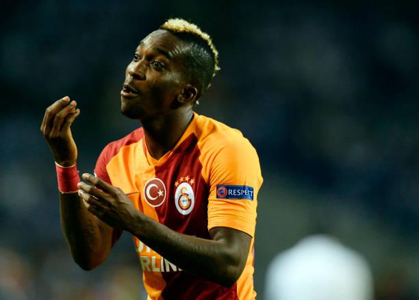 NewsNow | Page 1243 of 1682 | Turkish Football